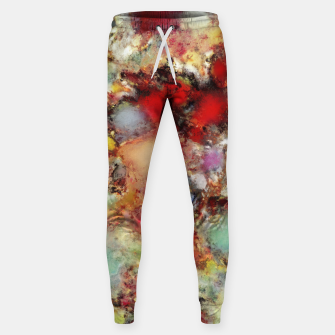 Thumbnail image of Wrench Sweatpants, Live Heroes