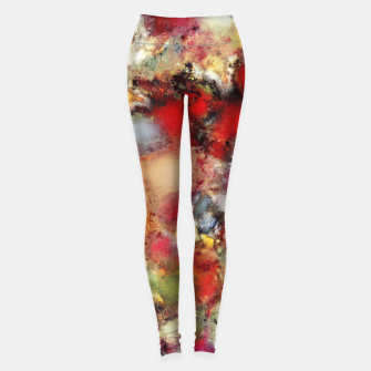 Thumbnail image of Wrench Leggings, Live Heroes