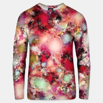 Thumbnail image of Mirage Unisex sweater, Live Heroes