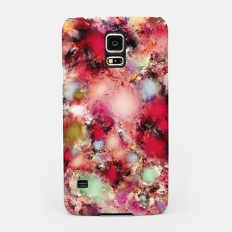 Thumbnail image of Mirage Samsung Case, Live Heroes