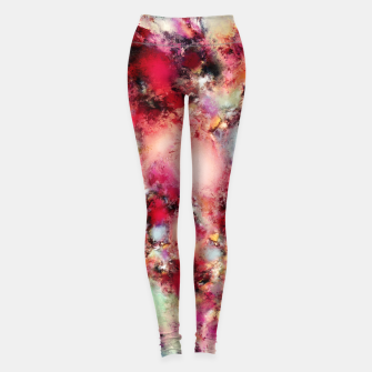 Thumbnail image of Mirage Leggings, Live Heroes