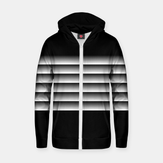 Thumbnail image of zastor v.2 zip-up hoodie, Live Heroes