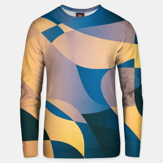 Low Glow Unisex sweater thumbnail image
