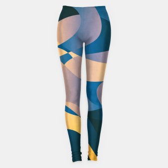 Low Glow Leggings thumbnail image