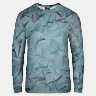 Miniaturka Abstraction Unisex sweater, Live Heroes