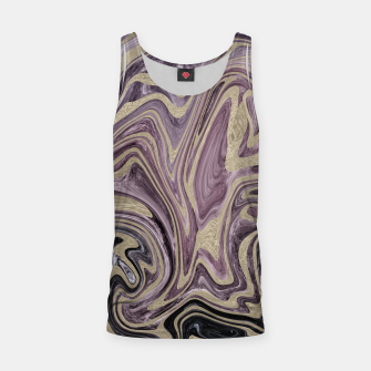 Thumbnail image of Fluid Kiss #1 #abstract #decor #art  Muskelshirt , Live Heroes