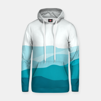 Miniature de image de Cool Dream Hoodie, Live Heroes
