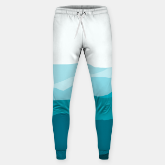 Miniature de image de Cool Dream Sweatpants, Live Heroes