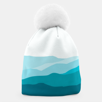 Miniature de image de Cool Dream Beanie, Live Heroes