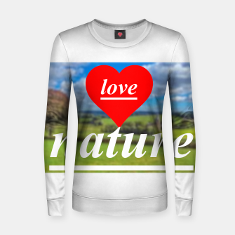 Miniature de image de Love Nature, Live Heroes