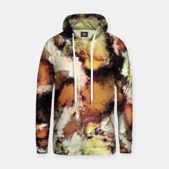 Thumbnail image of Fractured viewpoint Hoodie, Live Heroes