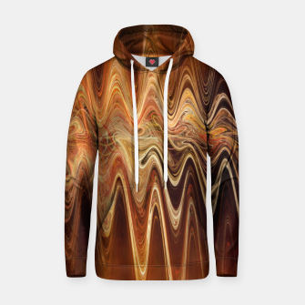 Thumbnail image of Earth Frequency |  Hoodie, Live Heroes