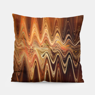 Thumbnail image of Earth Frequency |  Pillow, Live Heroes