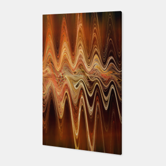 Thumbnail image of Earth Frequency |  Canvas, Live Heroes
