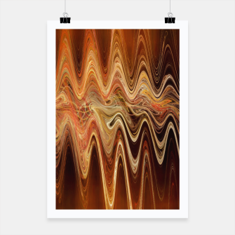 Thumbnail image of Earth Frequency |  Poster, Live Heroes