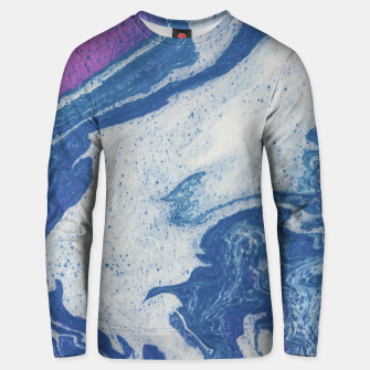 Thumbnail image of Solo Jazz Unisex sweater, Live Heroes