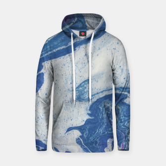 Thumbnail image of Solo Jazz Hoodie, Live Heroes