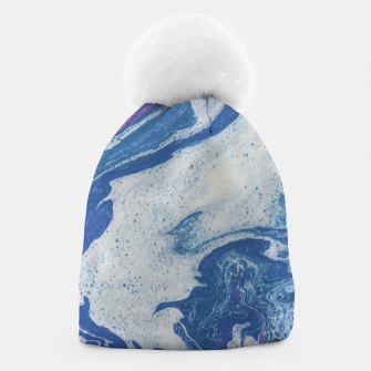 Thumbnail image of Solo Jazz Beanie, Live Heroes