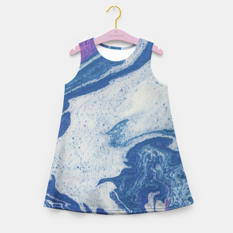 Thumbnail image of Solo Jazz Girl's summer dress, Live Heroes