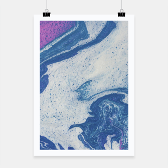 Thumbnail image of Solo Jazz Poster, Live Heroes