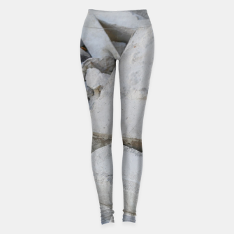 Thumbnail image of stones Leggings, Live Heroes