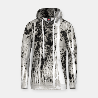 Thumbnail image of blxx forest Hoodie, Live Heroes