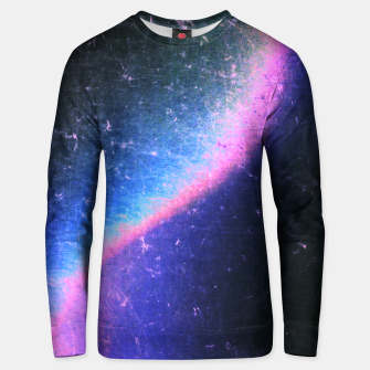 Miniatur Electric Attraction Unisex sweater, Live Heroes
