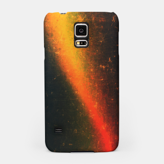 Thumbnail image of SPRKS 855 Samsung Case, Live Heroes