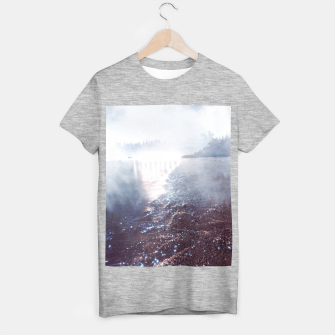 Wild at Heart T-shirt regular thumbnail image