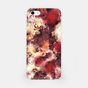 Compression iPhone Case thumbnail image