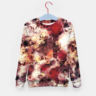 Compression Kid's sweater thumbnail image
