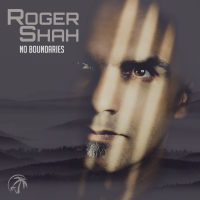 Roger Shah Magic Island logo