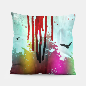 Thumbnail image of new life. Pillow, Live Heroes