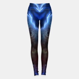 ENoW-V Leggings