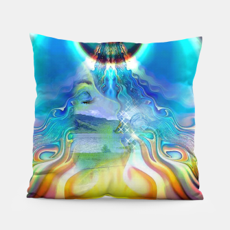Universal Energy Pillow thumbnail image