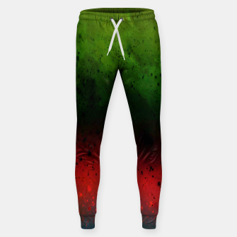 Thumbnail image of Nightmare Sweatpants, Live Heroes