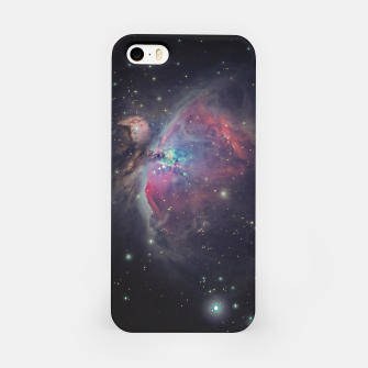 Thumbnail image of Orion Nebula Obudowa iPhone, Live Heroes
