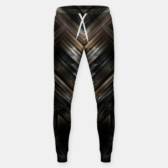 Thumbnail image of Tyniresh Shield FV Sweatpants, Live Heroes