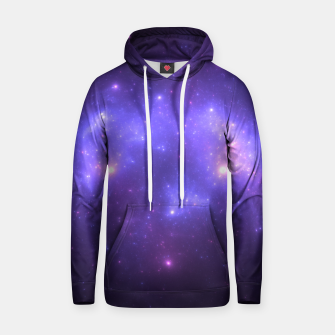 Thumbnail image of Take me back to the stars Abstract Fractal Art Design Hoodie, Live Heroes