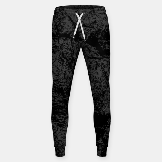 Thumbnail image of Can You Dig It? Funny Zombie Halloween Sweatpants, Live Heroes
