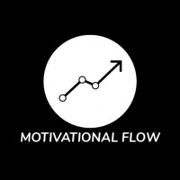 Motivational Flow logo