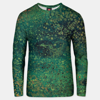 Thumbnail image of Surface Tension Unisex sweater, Live Heroes