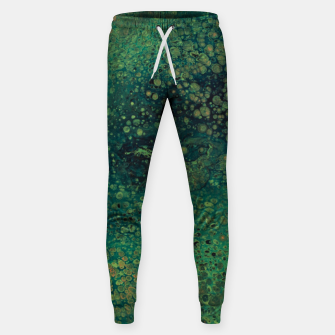 Thumbnail image of Surface Tension Sweatpants, Live Heroes