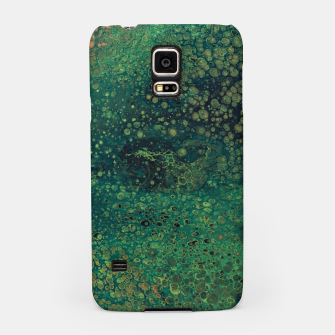 Thumbnail image of Surface Tension Samsung Case, Live Heroes