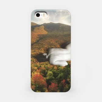 Thumbnail image of Fall iPhone Case, Live Heroes