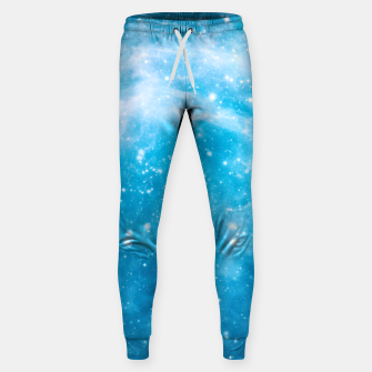 Thumbnail image of Voyager by Night Sweatpants, Live Heroes