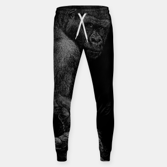 GREAT APE Sweatpants thumbnail image