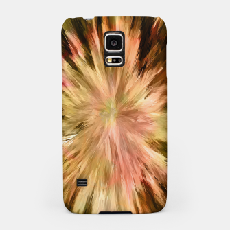 Thumbnail image of Fancy Pattern III Samsung Case, Live Heroes