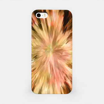 Thumbnail image of Fancy Pattern III iPhone Case, Live Heroes