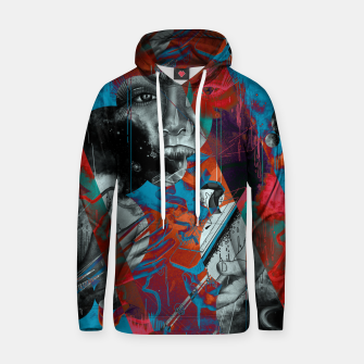 Embrace Hoodie thumbnail image